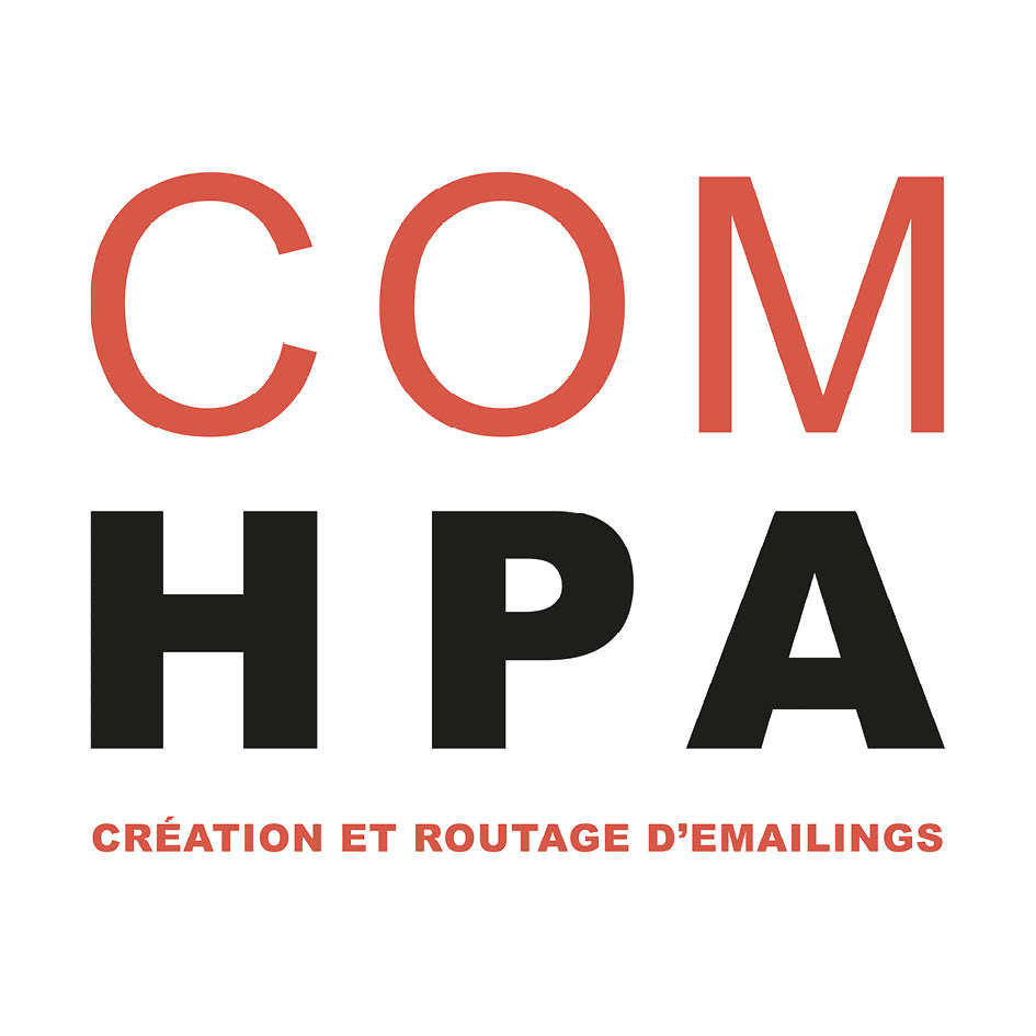 COMHPA-small