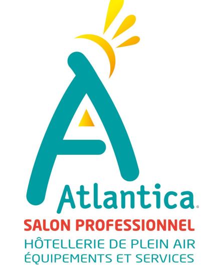 salon_atlantica-logo-2