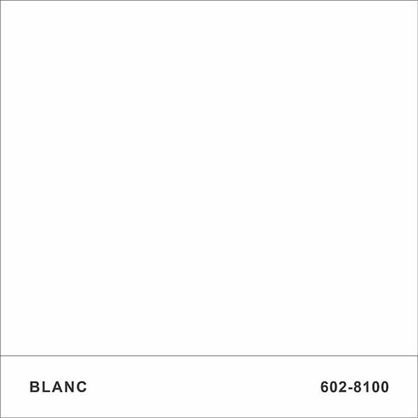 FLEXLIGHT CLASSIC 602 blanc