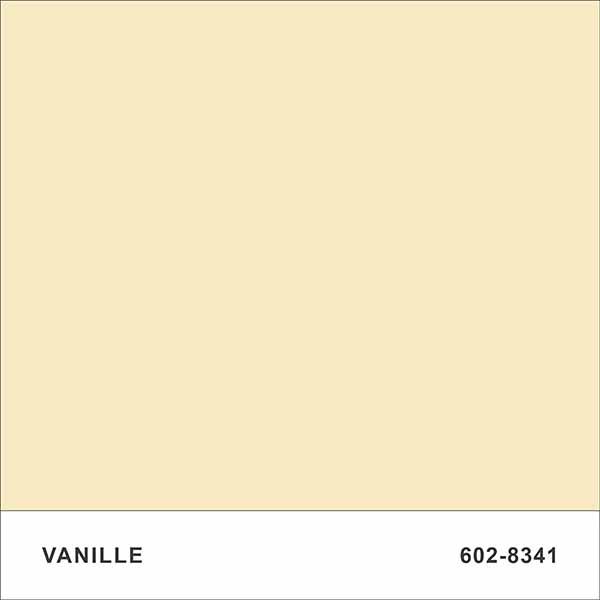 FLEXLIGHT CLASSIC 6022 vanille