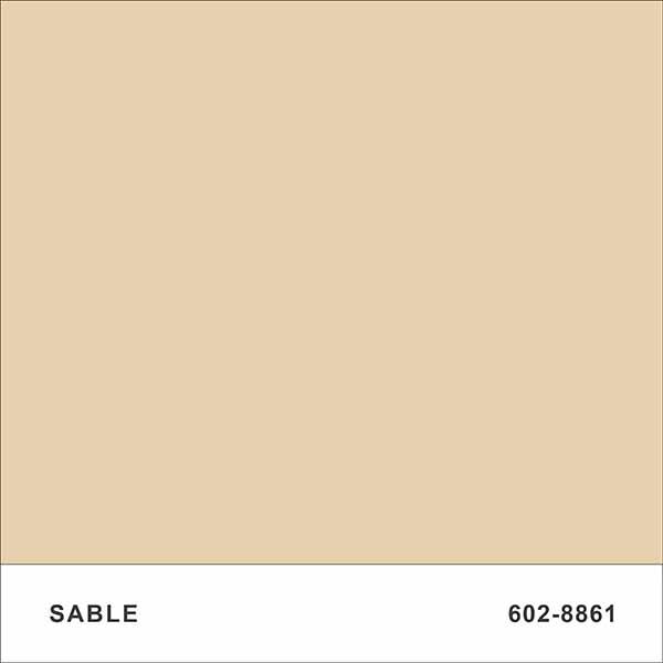 FLEXLIGHT CLASSIC 6023 sable
