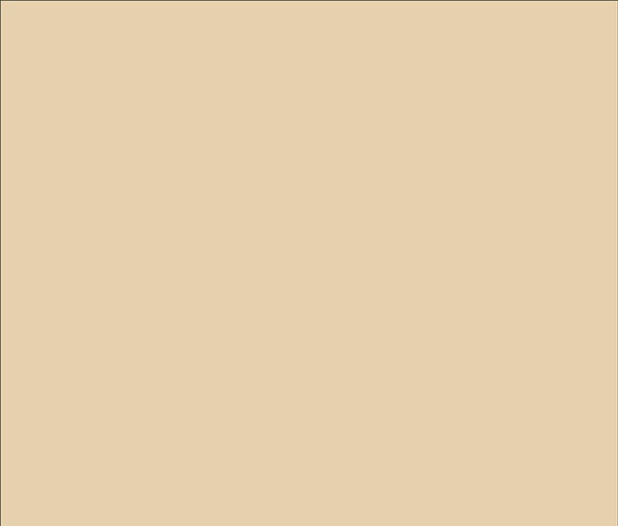 sable 602-8861