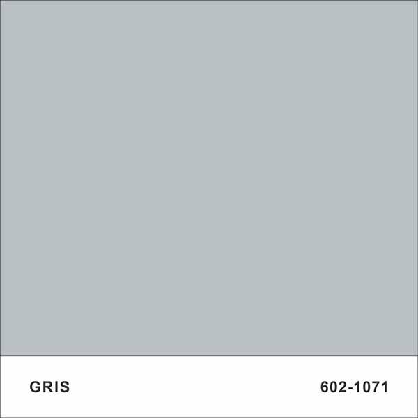 FLEXLIGHT CLASSIC 6024 gris
