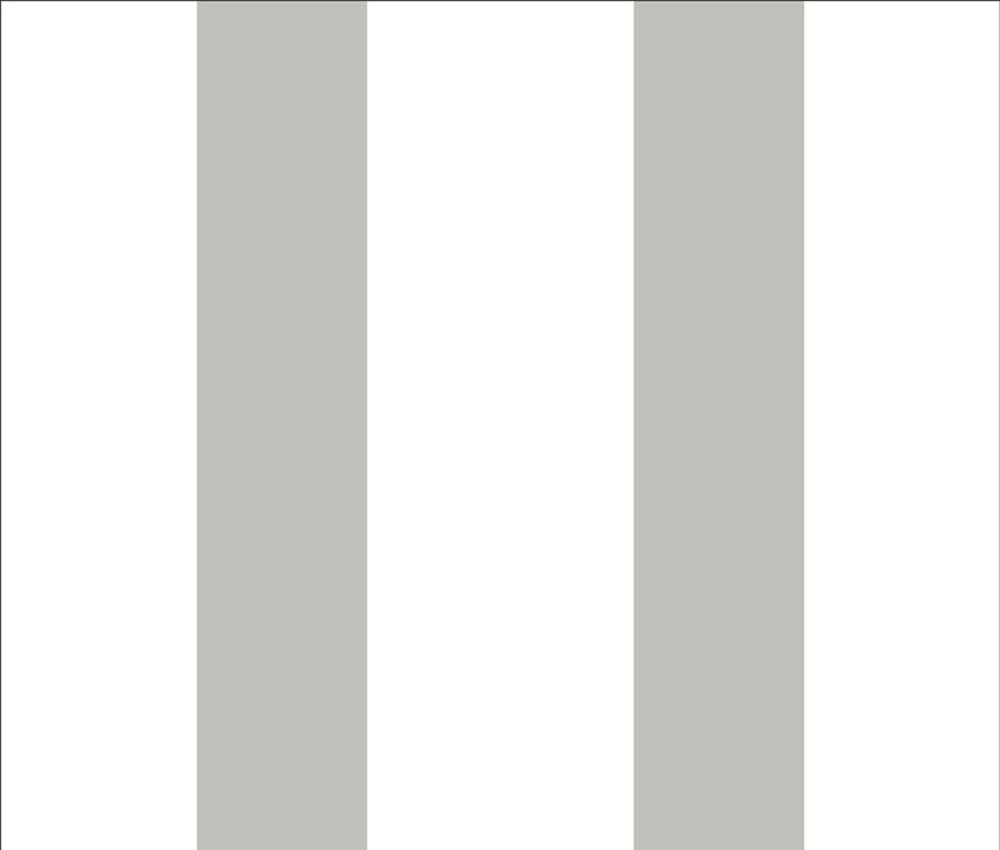 blanc / argent 572-50481C