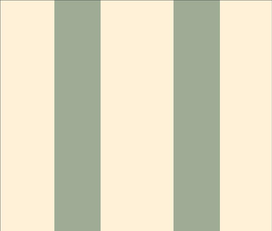 vert pastel / crème 572-50501C