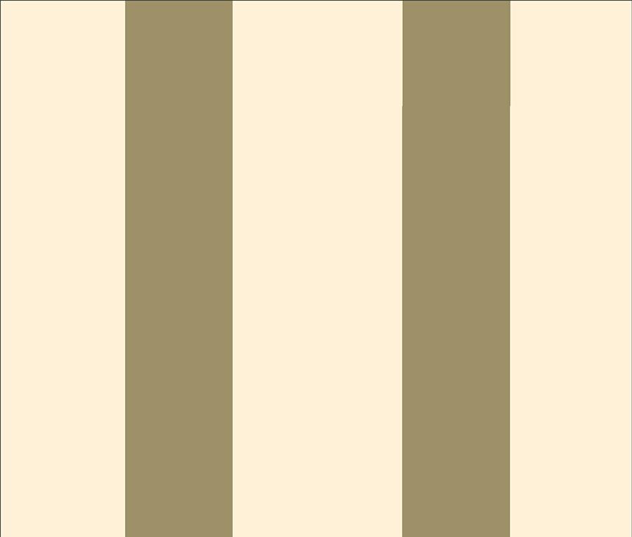 marron pastel / crème 572-50499C
