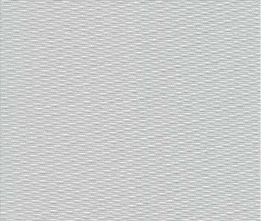 gris-clair_60025