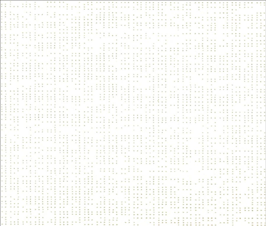 blanc_927