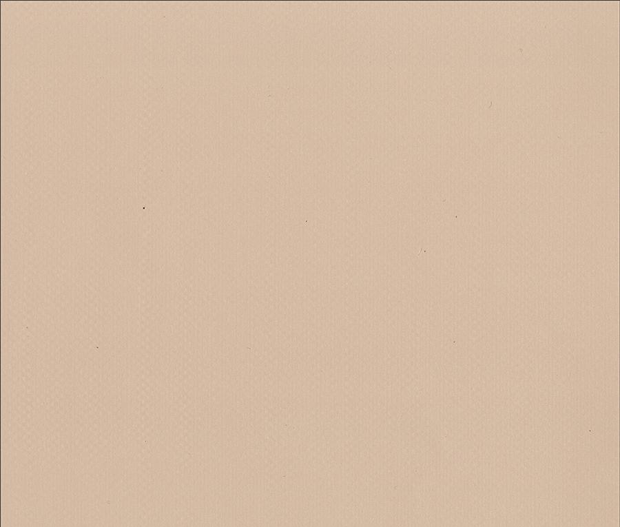 beige sablé 502-2135C
