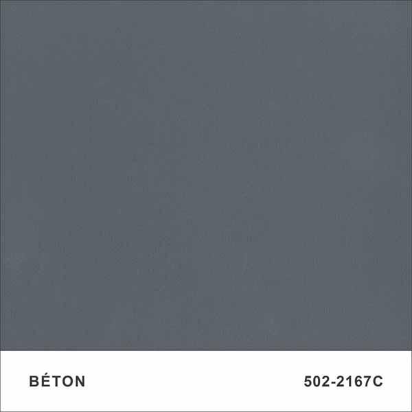 coloris soltis proof 5022-beton