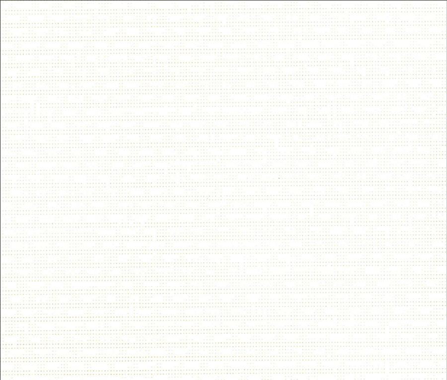 blanc W96-8102