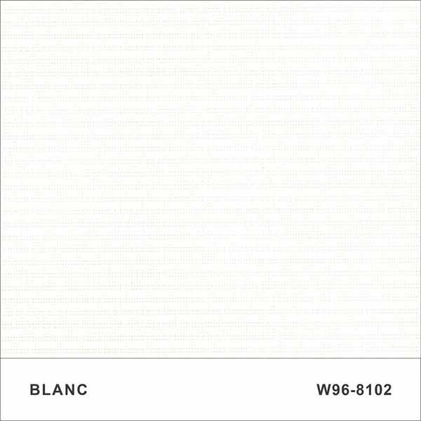 coloris soltis proof w96-600 blanc