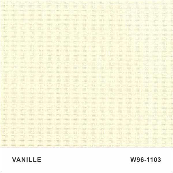 coloris soltis proof w962-600 vanille