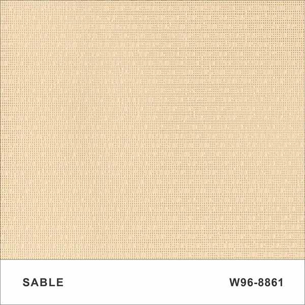 coloris soltis proof w963-600 sable