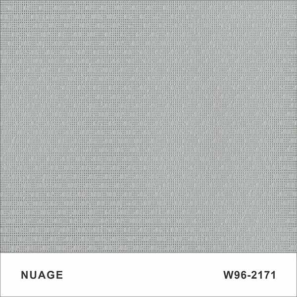 coloris soltis proof w964-600 nauge