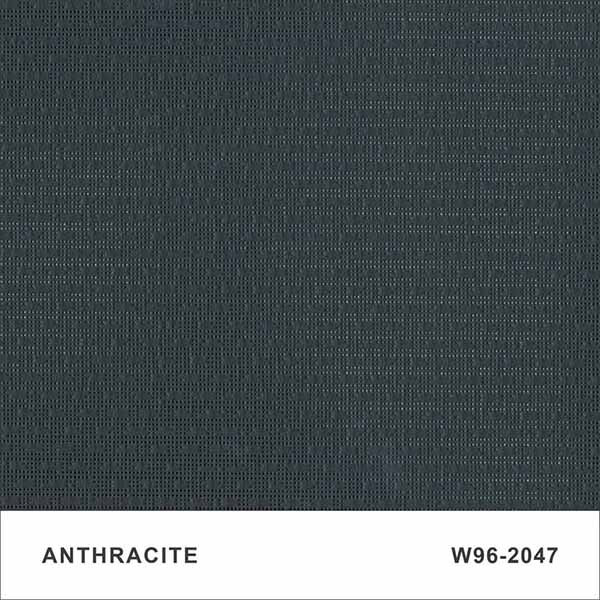 coloris soltis proof w965-600 anthracite