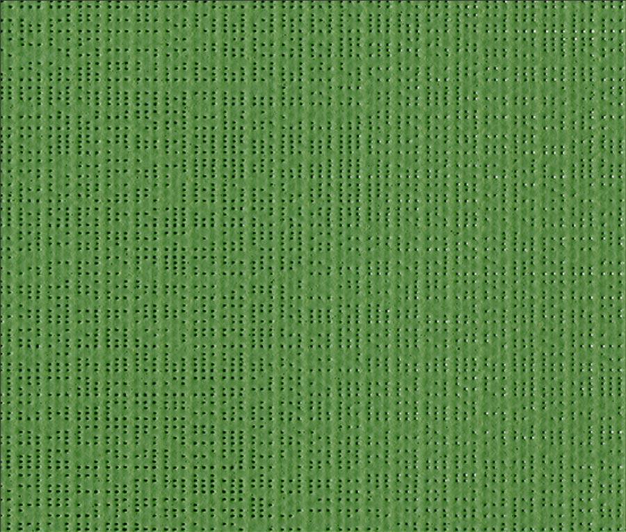 vert-mousse_9211